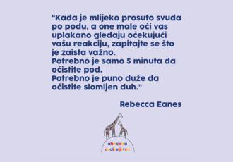 Rebecca-Eanes
