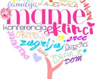 konferencija mame i klinci