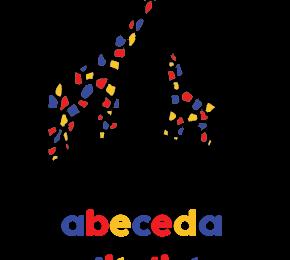 abeceda roditeljstva